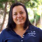 Mirian Chavez